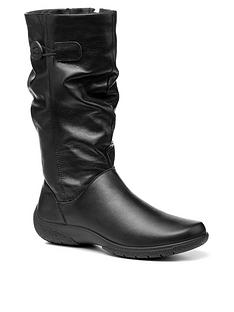 hotter-derrymore-wide-fit-knee-boots
