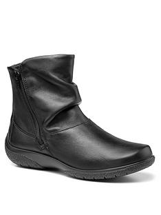 hotter-hotter-whisper-extra-wide-fit-ankle-boots-blacknbsp