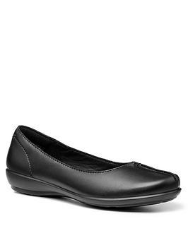 hotter-hotter-robyn-wide-fit-shoes-blacknbsp
