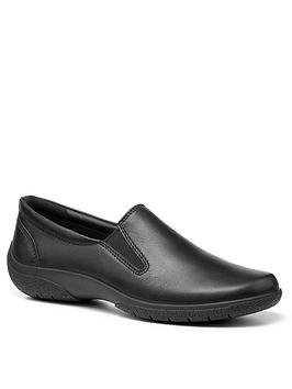 hotter-glove-wide-fit-shoes