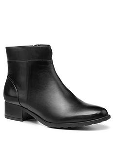 hotter-hamilton-wide-fit-ankle-boots