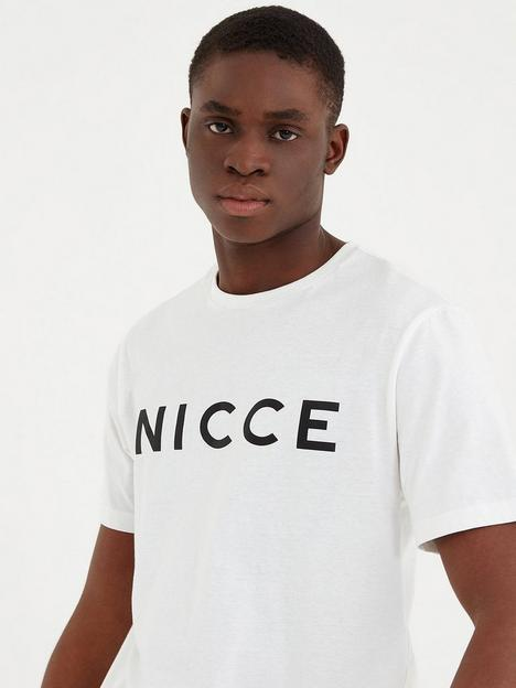 nicce-original-logo-t-shirt-whitenbsp