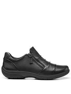 hotter-alder-extra-wide-fit-flat-shoe