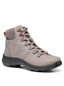 hotter-peak-gtx-gore-tex-ankle-boots