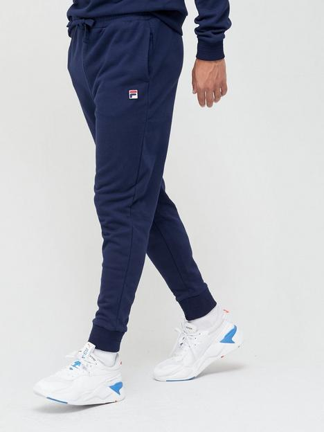 fila-jona-joggers-navy