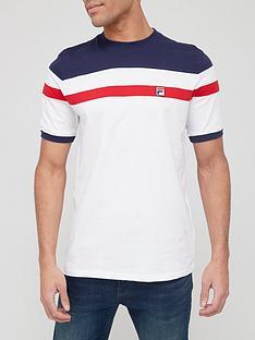 fila-sten-t-shirt-white