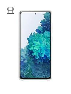 samsung-galaxy-s20-fe-silicone-cover-white
