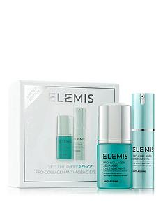 elemis-limited-editionnbspsee-the-difference-pro-collagen-anti-ageing-eye-treatment-duo