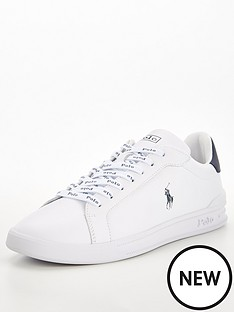 polo-ralph-lauren-heritage-court-trainers-white