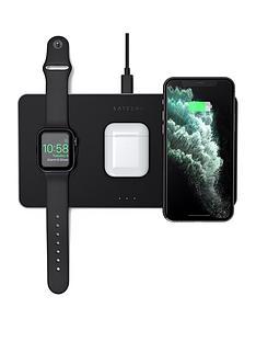 satechi-trio-wireless-charging-pad