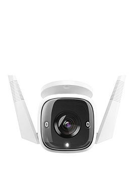 tp-link-tapo-c310-outdoor-camera