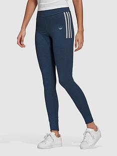 adidas-originals-fakten-tights-navy