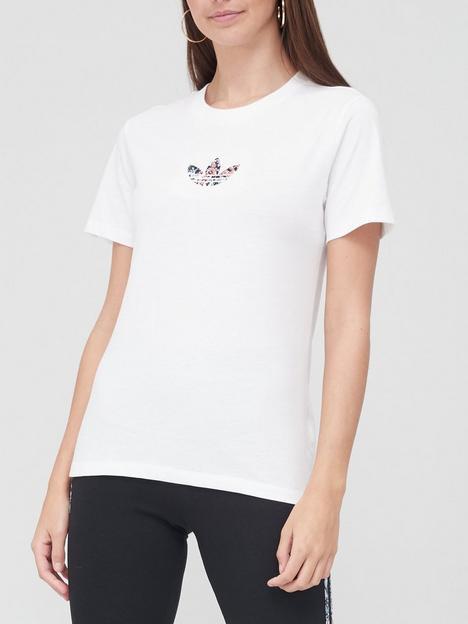 adidas-originals-pbellista-t-shirt-whitep