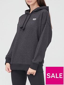 adidas-originals-ryv-hoodie-black