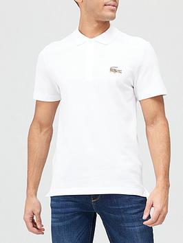 lacoste-inside-croc-large-logo-polo-shirt-white