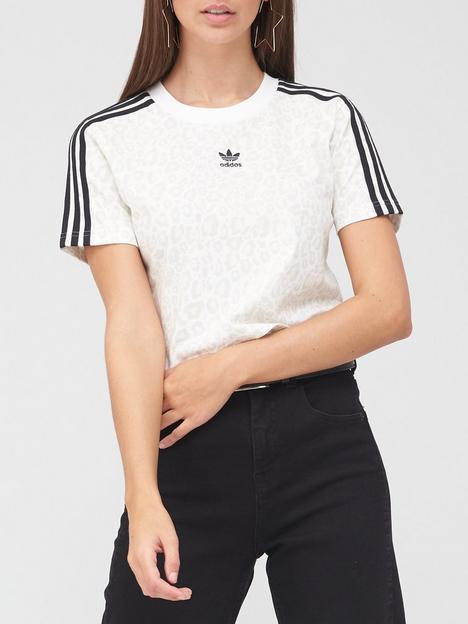 adidas-originals-leopard-lux-cropped-t-shirtnbsp--whitenbsp