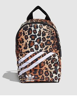 adidas-originals-adidas-originals-leopard-lux-mini-backpack