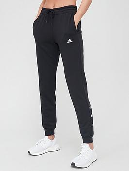adidas-stacked-cuffed-pant-blacknbsp