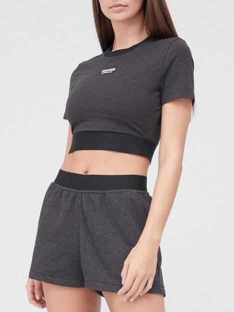adidas-originals-ryv-cropped-t-shirt-black