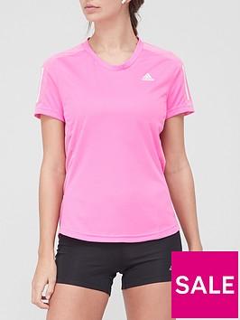 adidas-own-the-run-t-shirt-pinknbsp