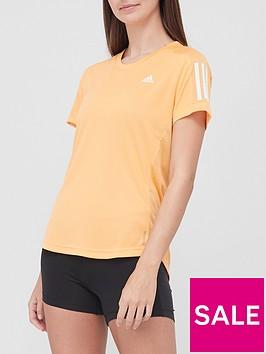 adidas-own-the-run-t-shirt-orangenbsp