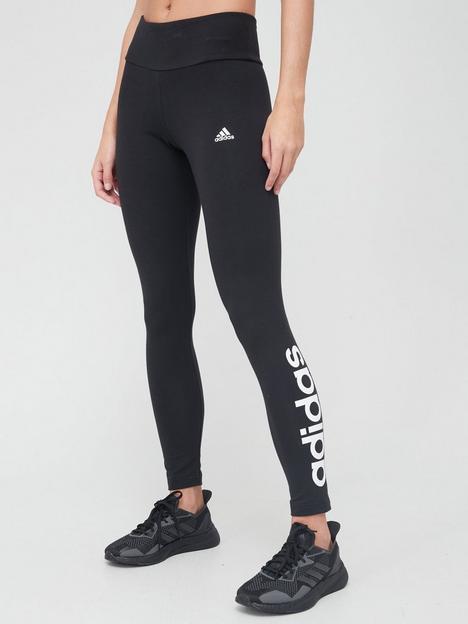 adidas-essentials-linear-legging-blacknbsp