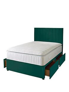 shire-beds-liberty-1000-pocket-ptop-dbl-divan