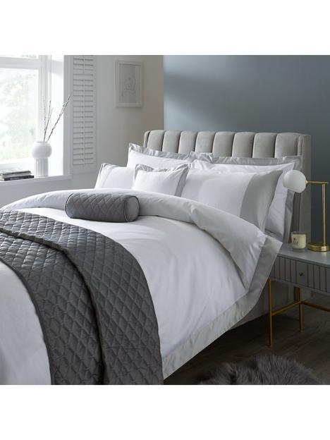 hotel-collection-hotel-300tc-oxford-edge-sq-cushion