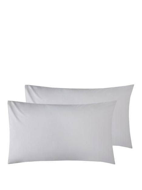 everyday-collection-cool-touch-tencel-plain-dye-st-pillowcase-pair