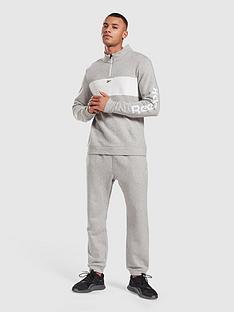 reebok-reebok-essentials-linear-logo-tracksuit-medium-grey-heather