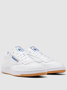 reebok-club-c-85-white