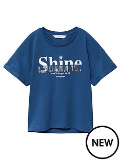 mango-girls-sequin-shine-short-sleeve-t-shirt-blue