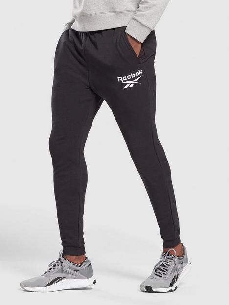 reebok-reebok-vector-jogger-black
