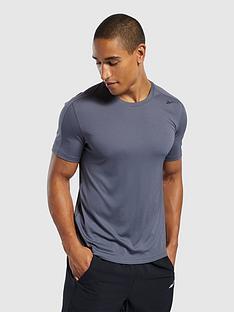 prod1090173741: Wor Tech T-shirt