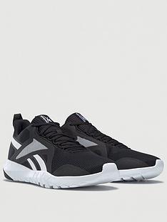 reebok-flexagon-force-30-blackwhite