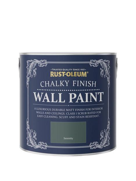 rust-oleum-chalky-finish-25-litre-wall-paint-ndash-serenity