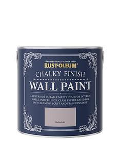 rust-oleum-chalky-finish-25-litre-wall-paint-ndash-babushka