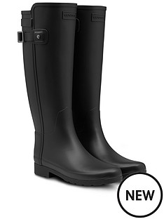hunter-hunter-original-refined-back-strap-welly-boots