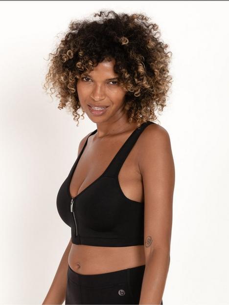 dorina-eco-defender-sports-bra-black
