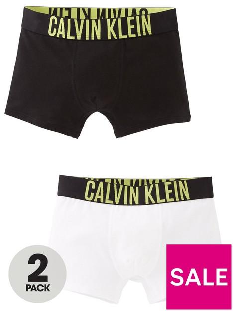 calvin-klein-boys-logo-trunk-2-packnbsp--whiteblack