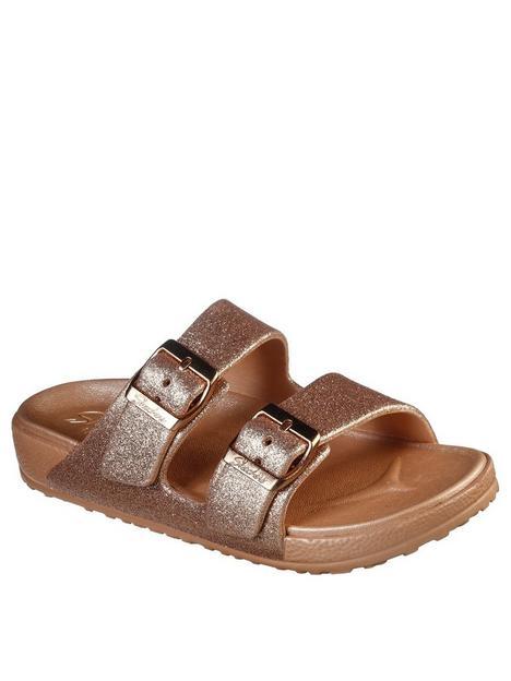 skechers-cali-breeze-20-glitter-flat-sandal-rose-gold