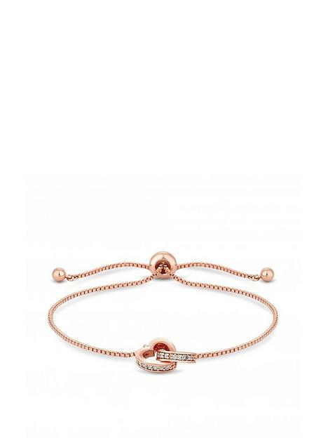 jon-richard-rose-gold-interlink-heart-toggle-bracelet