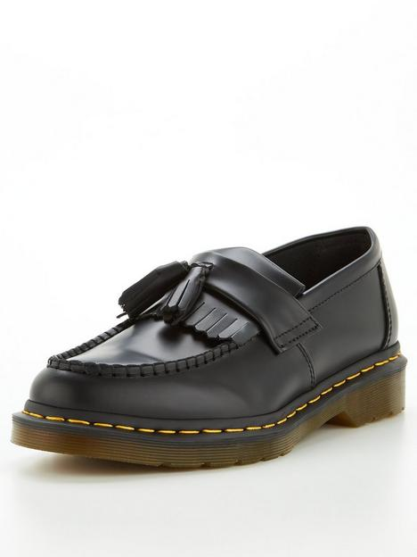 dr-martens-adriannbsptassel-loafers-blacknbsp