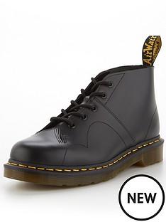 dr-martens-church-monkey-boots--nbsp