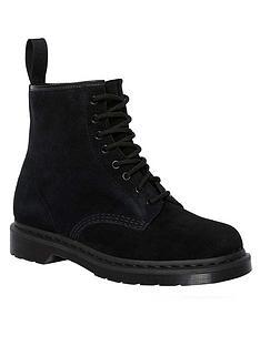 dr-martens-8-eye-suede-boots-black