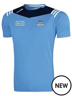oneills-junior-dublin-t-shirt-pale-blue