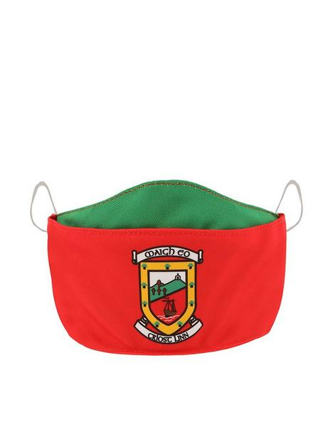 oneills-mens-mayo-face-mask