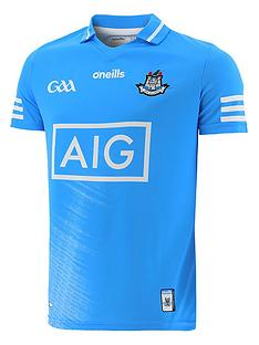 oneills-dublin-replica-mens-home-jersey-sky-blue