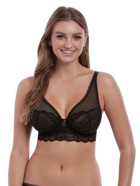 freya-expression-underwired-high-apex-bra-black