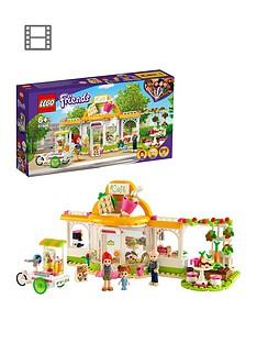 lego-friends-heartlake-city-organic-cafeacute-set-41444
